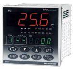 Programowalny regulator temperatury serii FP 93