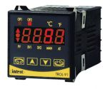 Regulatory temperatury serii TROL-91, TROL-8100 oraz TROL-9100