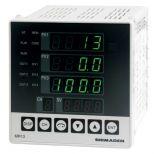 Trójkanałowy regulator temperatury serii MR 13